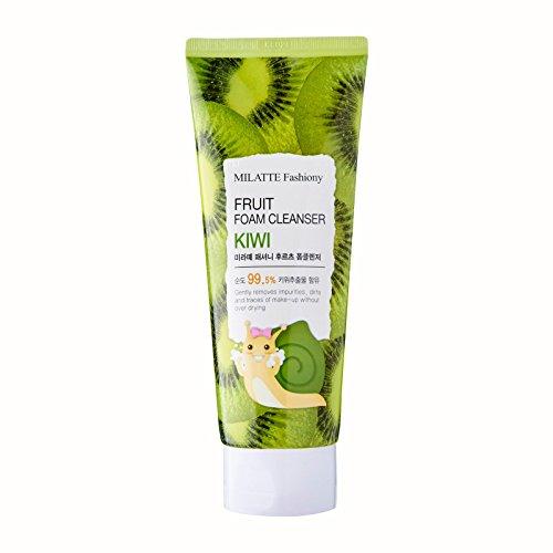 Is Cetaphil Moisturizing Cream Good For Face