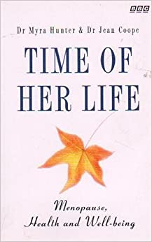 Book Time of Her Life (BBC Books)