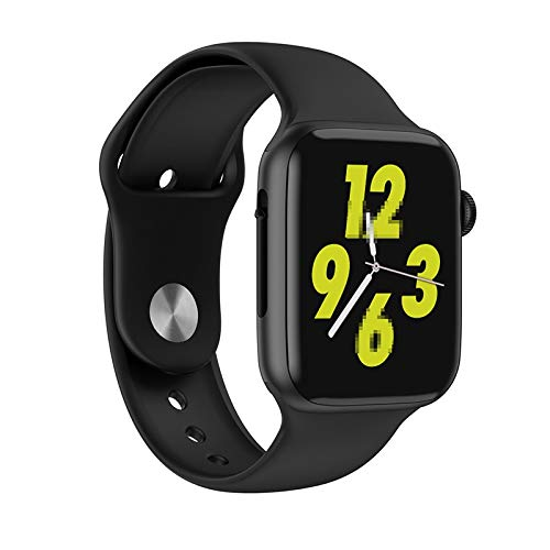 HJH Serie Smart Reloj Bluetooth 4 Monitor de Ritmo cardíaco ...
