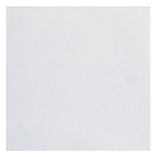 (Hoffmaster 046118 Linen-Like Select Beverage Napkin, 1/4 Fold, 10