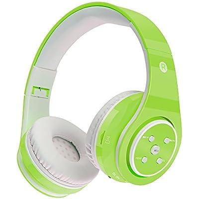 kids-wireless-headphones-bluetooth-2