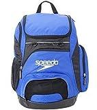 Speedo Large 35L Teamster Backpack - Royal - One Size