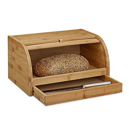 drawer aroma - 4