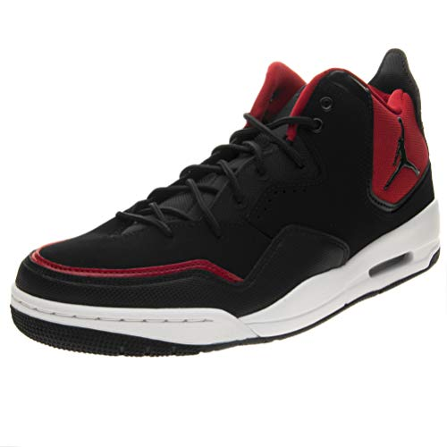 black gym Noir De Red Basketball 006 Chaussures 23 Homme Jordan Courtside Nike white black wq0vzxHAvn