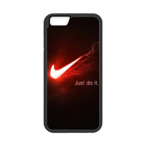 iPhone 6,6S 4.7 Inch Phone Case Just Do It D38070