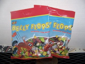 jelly belly belly flops - 7