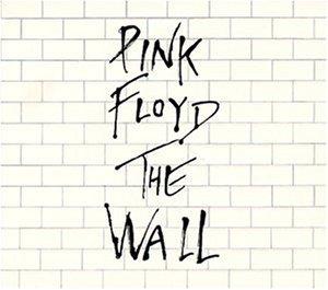 The Wall by Pink Floyd : Pink Floyd: Amazon.es: Música