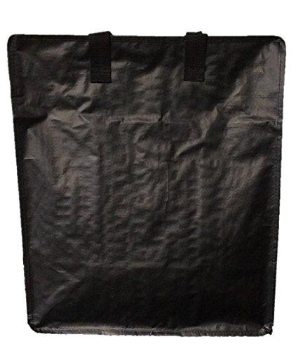 Tasche Handgepäck / cabin bag f. Easyjet, black