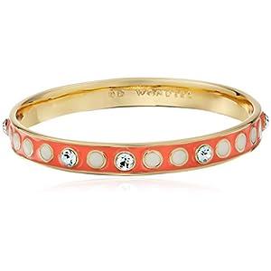 Kate Spade New York Stylist Bangle Bracelet