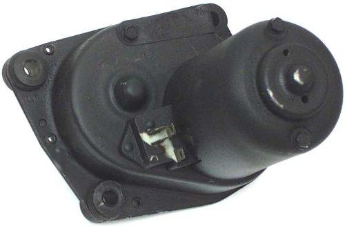 Remanufactured ARC 10-514 Windshield Wiper Motor