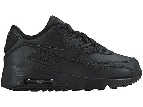 68888e5433 Nike Air Max 90 Ltr Little Kids - Import It All