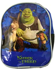 Shrek the Third Mini Backpack Toddler