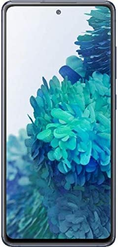 Samsung Galaxy S20 Fe Dual Sim 128gb 6gb Ram Sm G780f Elektronik