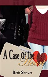 A Case Of The Heart
