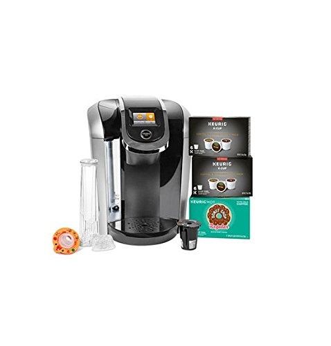 16 oz coffee maker - 7