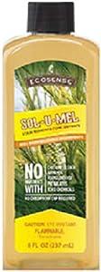 Melaleuca Sol-U-Mel 3-in-1 Cleaner - Original Scent - 8oz