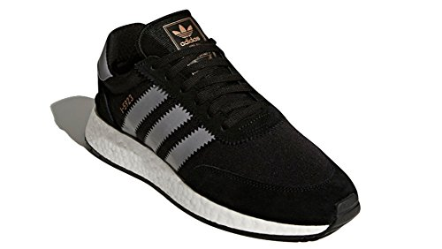 adidas I-5923 Mens B27872 Size 9 shopping online cheap online t4o2j