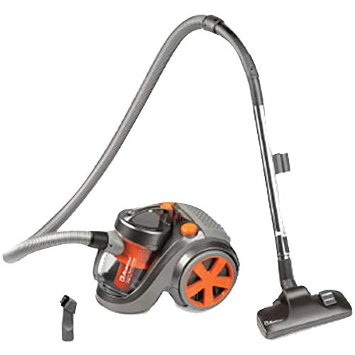 Koblenz Centauri Canister Vacuum Cleaner - Corded by Koblenz