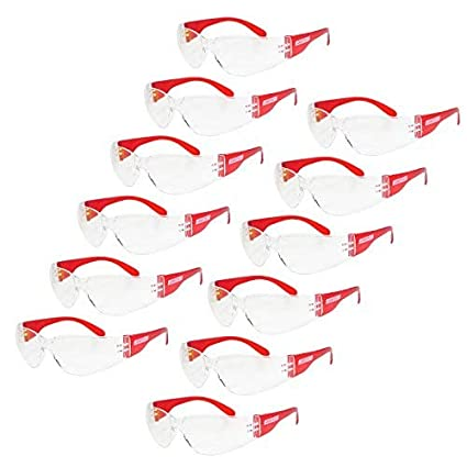 fc65d82a366 JORESTECH Eyewear Protective Safety Glasses