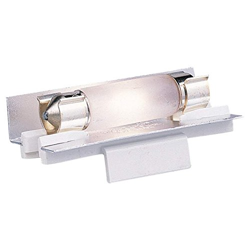 9830-15 Ambiance Wide Beam White Festoon Lamp Holder 12-Pack by Ambiance Lighting