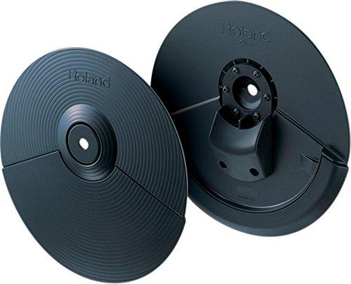 Zone Cymbal Pad - 2