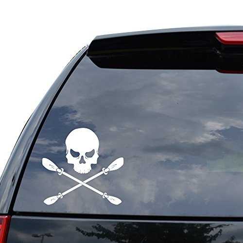 boating decals - 4
