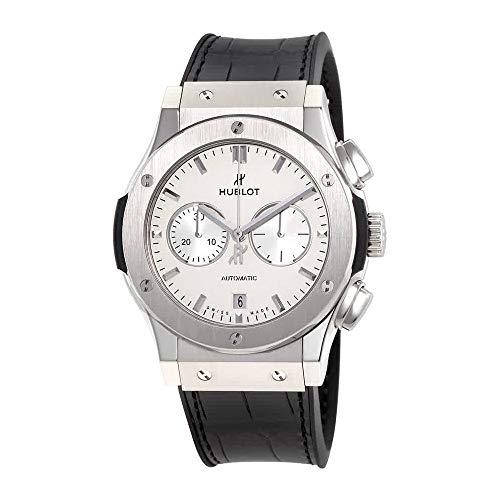 Hublot Classic Fusion Chronograph Automatic Men's Watch 541.NX.2611.LR