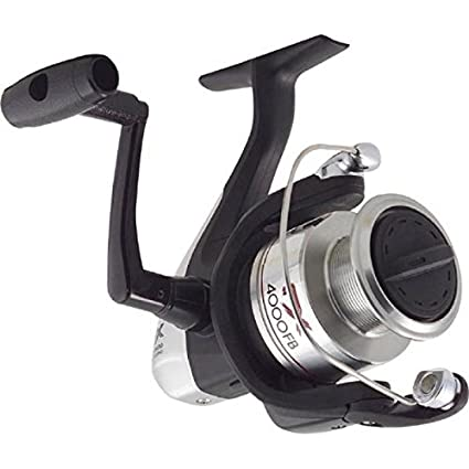 d3764986a Buy Shimano FX 4000fb Fishing Reels Online at Low Prices in India -  Amazon.in