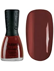 Nubar Polished Chic Collection - Geguiling Carmine (NPC304)