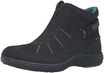Aravon Women's Beverly-AR Boot