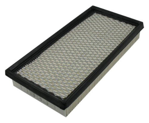 Pentius PAB3660 UltraFLOW Air Filter