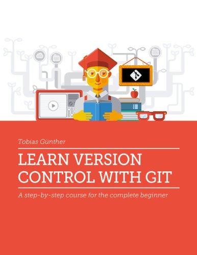 10 Best Git Books for Beginners - BookAuthority