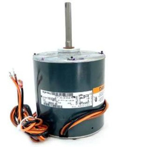 51-101774-15 - OEM Upgraded Rheem Condenser Fan Motor 1/8 HP 208-230 Volts 850 RPM