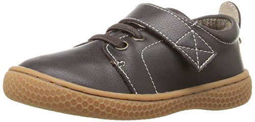 Cheap Livie And Luca Shoes