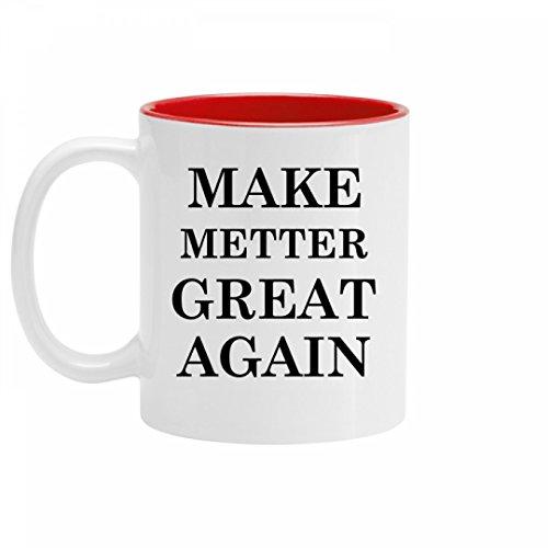 make-metter-great-again-pride-11oz-two-tone-ceramic-coffee-mug