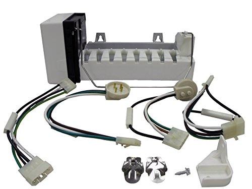 Supco Modular Ice Maker Replac