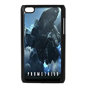 Generic Case Prometheus For Ipod Touch 4 A2ZQ148878
