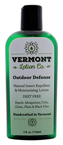 vermont-lotion-company-natural-insect-repellent-moisturizing-lotion-deet-free-original-outdoor-defen