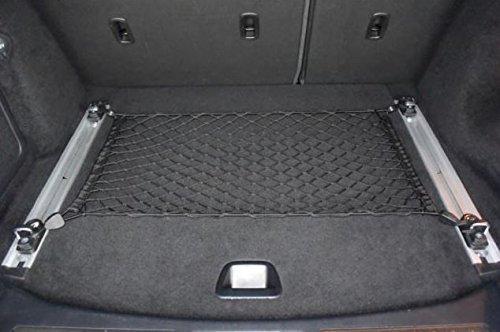 floor-style-trunk-cargo-net-for-land-rover-range-rover-evoque-2012-13-14-15-2016-new
