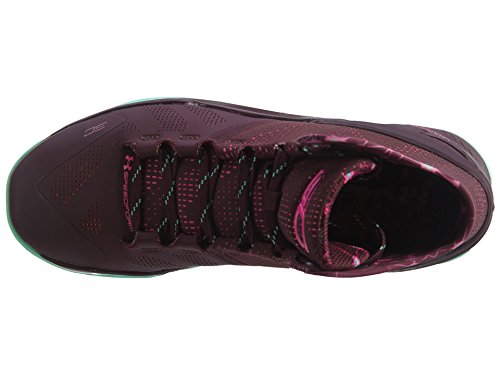 2 Basketball Pink Mojo Curry mojo Pink Men's Under Armour Dmn Agvxg1F
