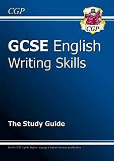 How are you revising for your English Literature GCSE?