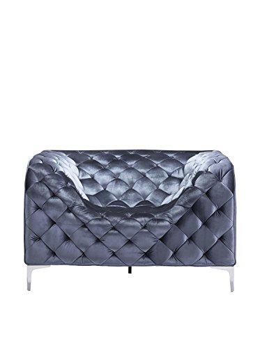 Zuo Modern Providence Arm Chair, - Chair Zuo Folding Modern Modern