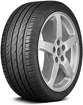 265//35ZR22 106W Delinte DS8 All-Season Radial Tire
