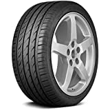 Delinte DH2 All-Season Radial Tire - 225/40-18 92W