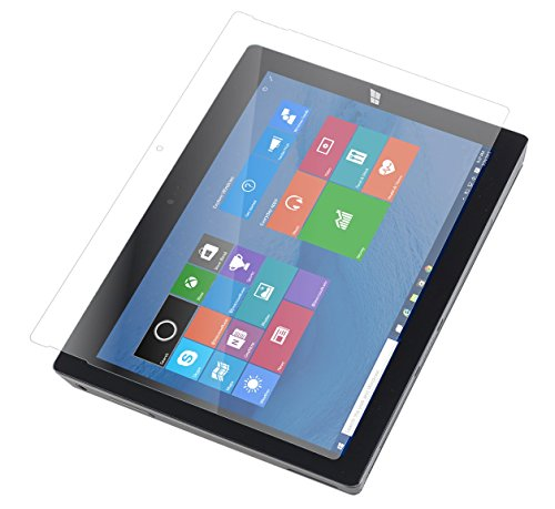 ZAGG InvisibleShield Glass Screen Protection for Microsoft Surface Pro 4 by ZAGG