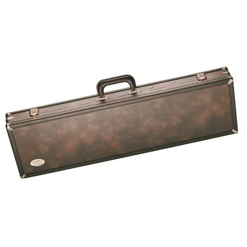 Browning  Traditional Fitted Luggage Case, Up to 34
