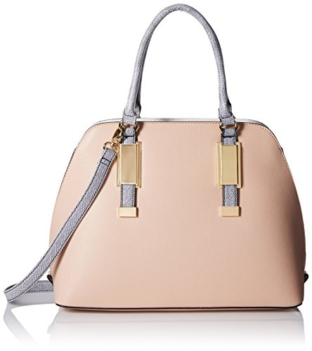 Aldo Nerine Satchel Bag in the UAE. See prices, reviews and buy in ...