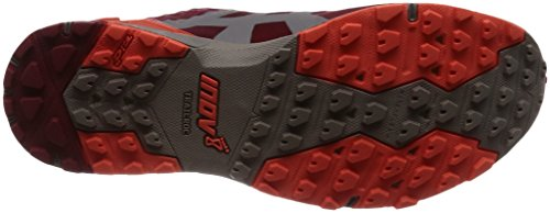 285 Red Inov Trailroc Red 8 Coral W a77PqAFw
