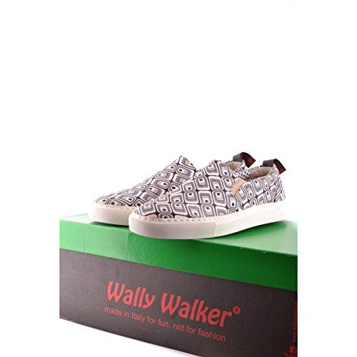 Wally Walker Skor