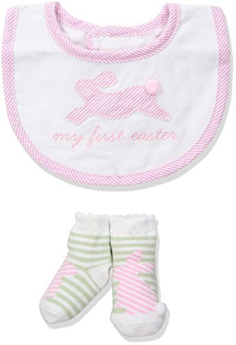 Mud Pie Womens Easter Infant